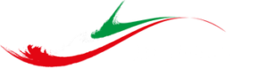 Olaszországban gyártva
